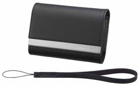 Чехол для фотокамеры Sony LCS-THP