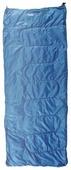 Спальный мешок Comfortika Nomad