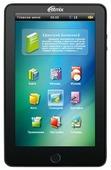 Электронная книга Ritmix RBK-450