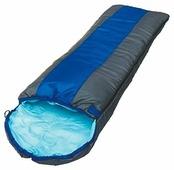 Спальный мешок Чайка Dream 300