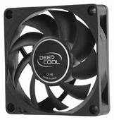 Система охлаждения для корпуса Deepcool XFAN 70