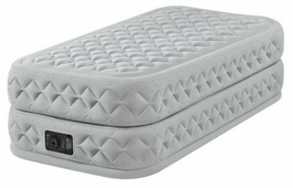 Надувная кровать Intex Supreme Air-Flow Bed (64462)