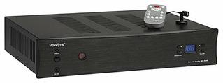 Усилитель для сабвуфера Velodyne SC-600