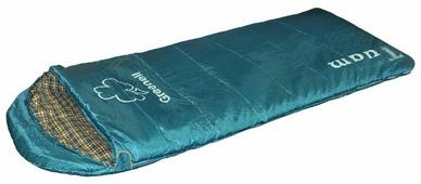 Спальный мешок Greenell Tuam
