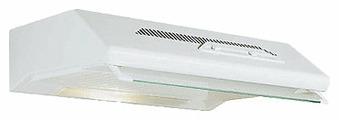 Подвесная вытяжка MasterCook 725 50 BR