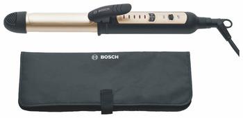 Щипцы Bosch PHC2500