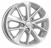 Колесный диск K&K КС658 (16_Corolla E18)