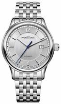 Наручные часы Maurice Lacroix LC6098-SS002-120-1