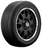 Автомобильная шина Bridgestone Dueler H/P 92A