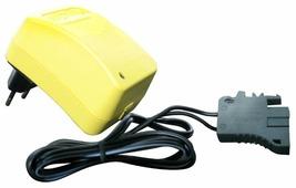 Peg-Perego Зарядное устройство 24В