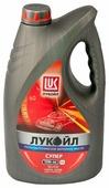 Моторное масло ЛУКОЙЛ Супер SG/CD 10W-40 4 л