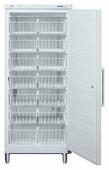 Морозильный шкаф Liebherr TGS 5200