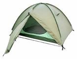 Палатка PanAlp Troll