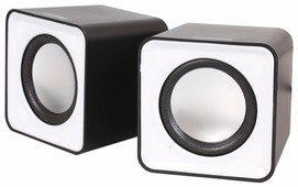Компьютерная акустика SmartBuy Mini
