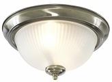 Arte Lamp A7834PL-2AB, E14, 120 Вт