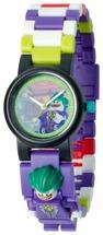 Наручные часы LEGO 8020851