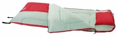 Спальный мешок Bestway 68047