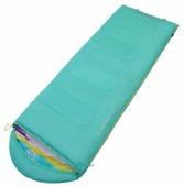 Спальный мешок KingCamp KS9009 Rainbow 250