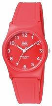 Наручные часы Q&Q VP34 J067