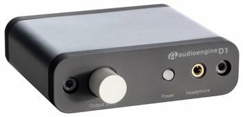 ЦАП Audioengine D1