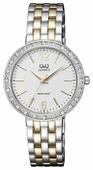 Наручные часы Q&Q F559-401