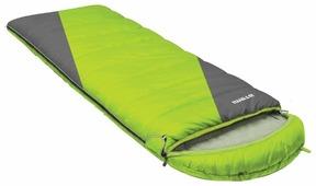 Спальный мешок ATEMI Quilt 300