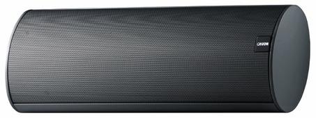 Акустическая система Canton CD 250.3