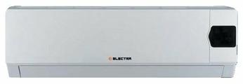 Сплит-система Electra JGF 009