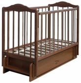Кроватка СКВ-Компани 12600х Берёзка New