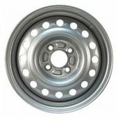 Колесный диск Trebl 6285 5.5x14/4x108 D63.3 ET44