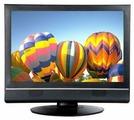 Телевизор Contex TQ221B