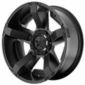 Колесный диск XD Series XD811 Rockstar II