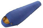 Спальный мешок BASK Pamirs 700+FP M #1691b