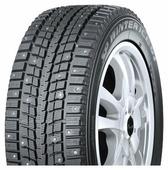 Автомобильная шина Dunlop SP Winter ICE 01 зимняя шипованная