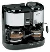 Кофеварка Ufesa CK7350