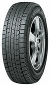 Автомобильная шина Dunlop Graspic DS3 зимняя