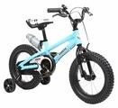 Детский велосипед Capella S-16
