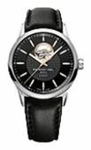 Наручные часы RAYMOND WEIL 2710-SC5-20021