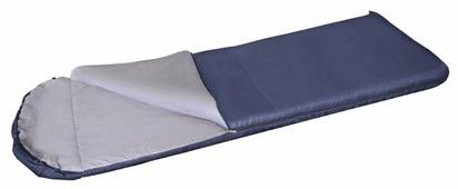 Спальный мешок Greenell Корк