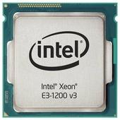 Процессор Intel Xeon Haswell