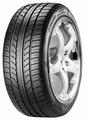 Автомобильная шина Pirelli P Zero Rosso Direzionale летняя