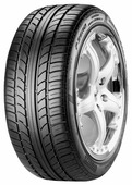 Автомобильная шина Pirelli P Zero Rosso Direzionale