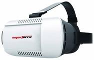 Очки виртуальной реальности Smarterra VR