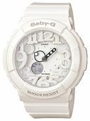 Наручные часы CASIO BGA-131-7B1