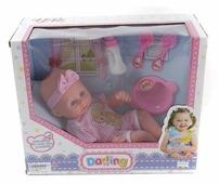 Кукла Shantou Gepai Darling GF12004