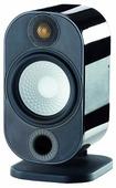 Акустическая система Monitor Audio Apex A10