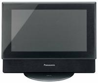 Фоторамка Panasonic MW-10