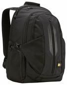 Рюкзак Case Logic Laptop Backpack 17.3