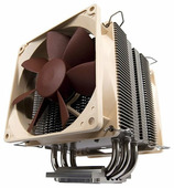 Кулер для процессора Noctua NH-U9B SE2
