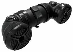 Автомобильная акустика Cadence ATS2.65